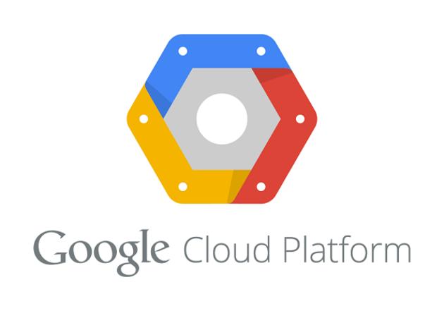 Google lance la version bêta de Memorystore pour Memcached