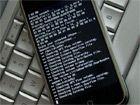 iBoot : fuite chez Apple et very bad trip chez des jailbreakers