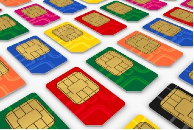 Simjacker : Un peu moins de 10 % des cartes SIM vulnérables