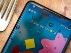 Bouygues Telecom va proposer du cloud gaming intégré à ses offres 5G