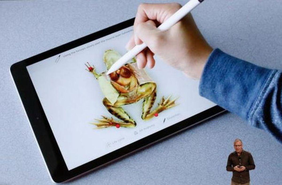 Les meilleurs accessoires pour iPad en 2021 : Les meilleurs dock, hub et autres pour votre iPad USB-C