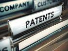 Huawei ne se laisse pas noyer par les brevets en Europe