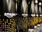 Amazon dépense deux fois plus qu'Apple en R&D