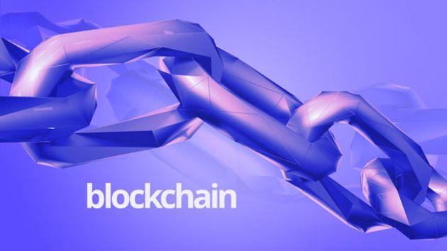 Blockchain publique et transactions boursières, finalement compatibles ?