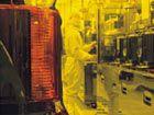 Gravure 5 nm : un investissement de 25 milliards de dollars pour TSMC