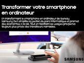 Transformer votre smartphone en ordinateur