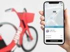 Mobilité : Uber acquiert le service de vélos électriques Jump Bikes