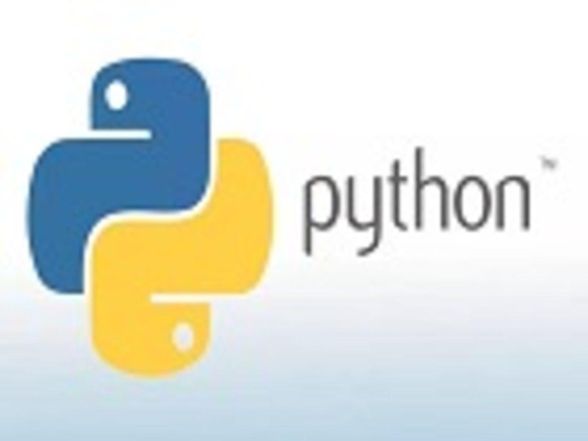Le créateur de Python veut rendre son langage deux fois plus rapide