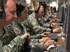 TEN, le premier Internet militaire en Europe