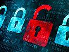 Violation de brevet : IBM réclame 167 millions de dollars à Groupon
