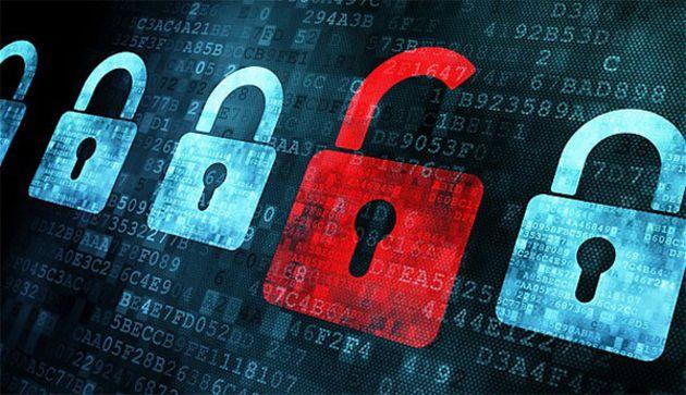 F5 apporte la protection WAF à la plateforme NGINX