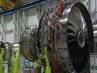 Déploiement réussi de l'IoT : l'approche de Rolls-Royce