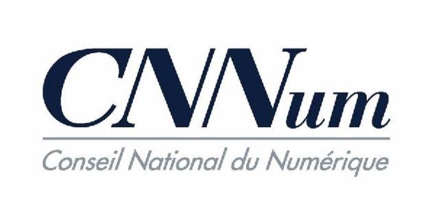 Identité numérique: le CNNum veut «soutenir l'effort déjà engagé par le gouvernement»