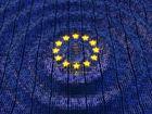 RGPD: l'Irlande lance une enquête sur le traitement des données par Google et Tinder