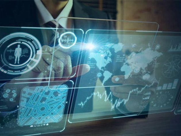 Cybersécurité : Votre chaîne d'approvisionnement est désormais votre maillon faible