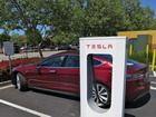 Voiture autonome: Tesla se dit tout près du niveau5