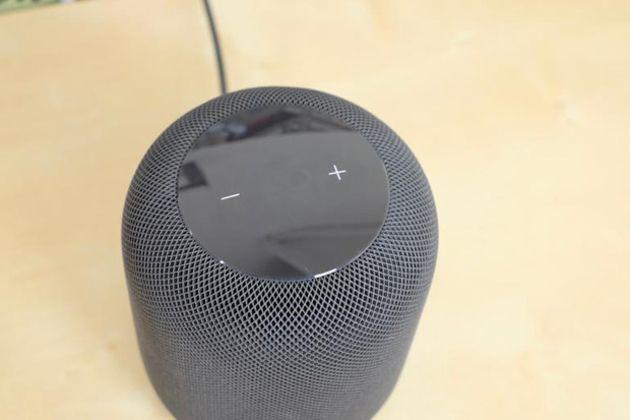 Apple aussi écoute vos conversations avec Siri (sans votre consentement)