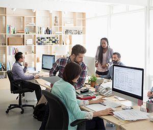 Très haut débit: Bouygues Telecom Entreprises a un plan