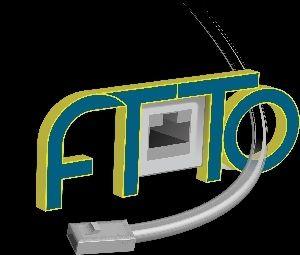 Transfo Numérique : le FTTO, la «bonne» solution très haut débit pour les entreprises