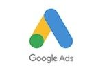 Google interdit les publicités pour les logiciels de harcèlement