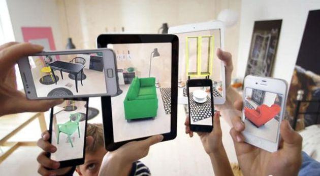 L'adoption et la croissance du commerce électronique mondial se poursuivent à un rythme effréné