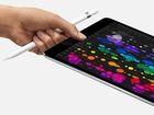 Les meilleures tablettes pour jouer en2021