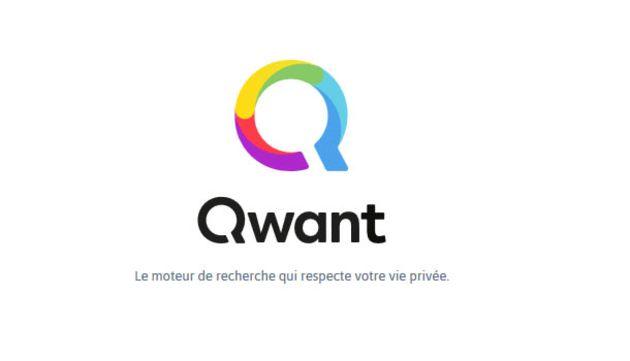 Le moteur de recherche français Qwant va licencier