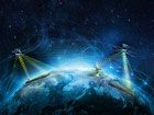 Navires autonomes : Rolls-Royce s'associe à Intel
