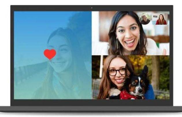 Microsoft fait appel à des humains pour analyser des traductions Skype