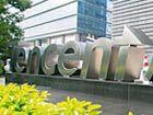 La myopie, gros sujet business pour Tencent