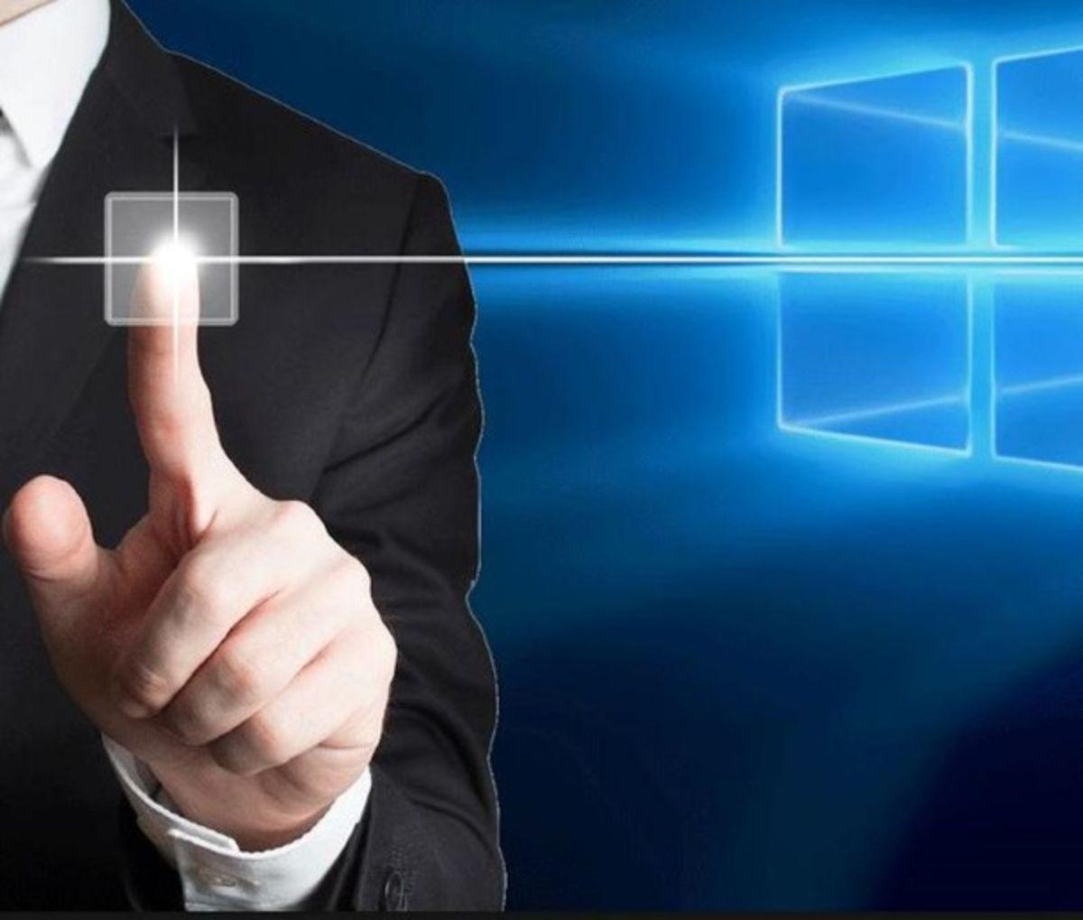 Windows10: Enfin une version 64bits pour l'application de synchronisation OneDrive