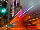 Lenovo / NetApp : partenariat sur les produits datacenter et joint-venture en Chine