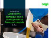 L'ERP, un levier stratégique pour le développement de l'entreprise industrielle