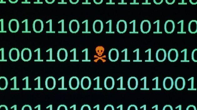Un malware pour presse-papiers dans 725bibliothèques Ruby