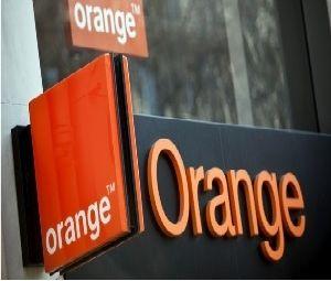 Fibre et Transfo, les acteurs en présence : Orange