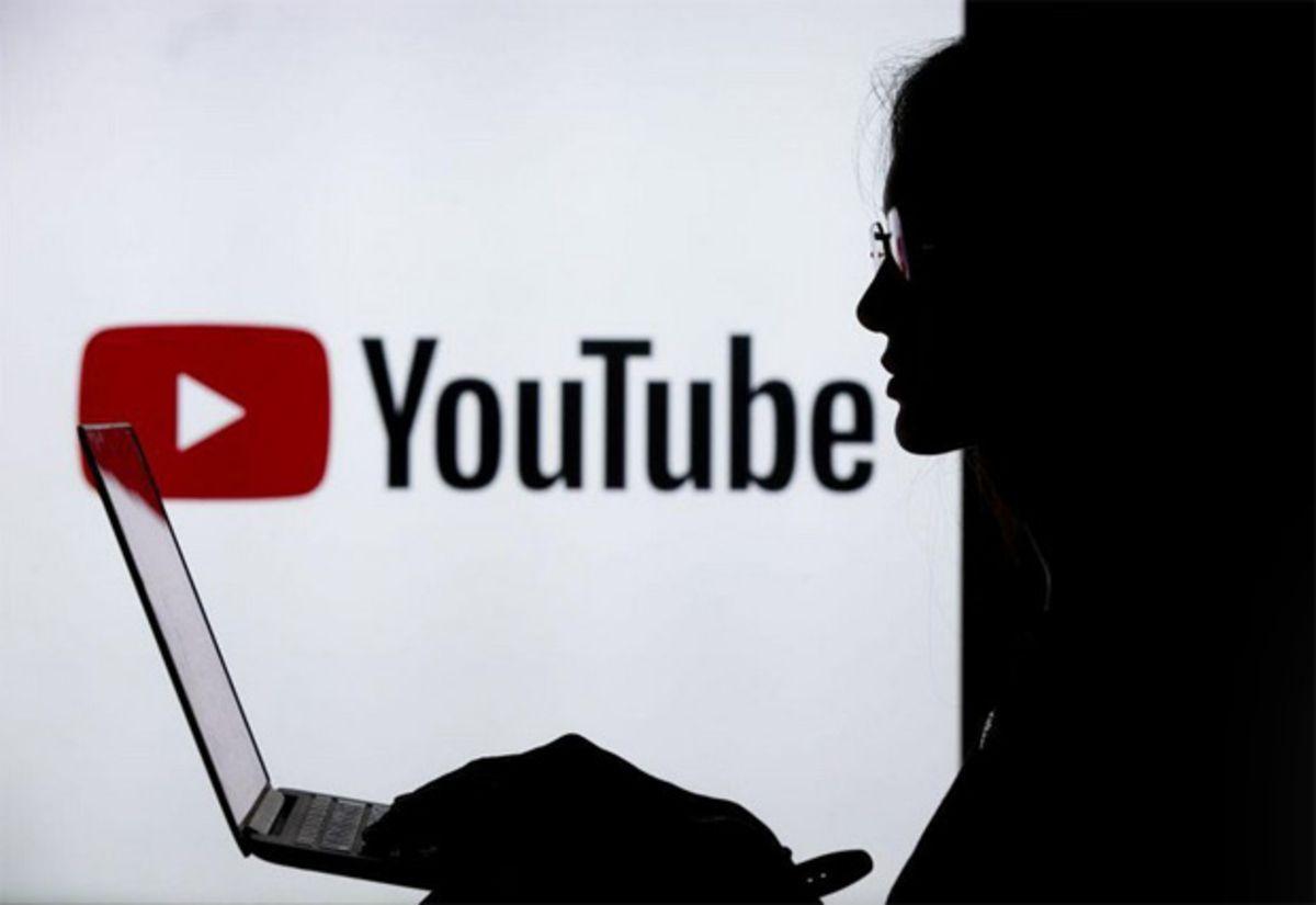 YouTube gagne une bataille sur le droit d'auteur devant la justice européenne