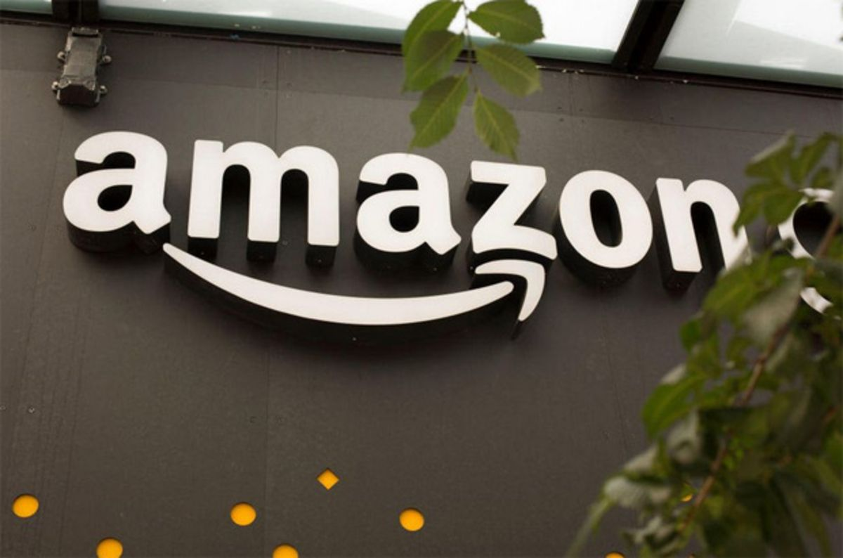 Amazon n'est pas le monstre du e-commerce que beaucoup imaginent en France
