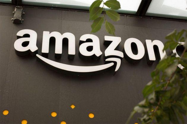 Amazon France débouté de son recours par la Cour d'appel de Versailles