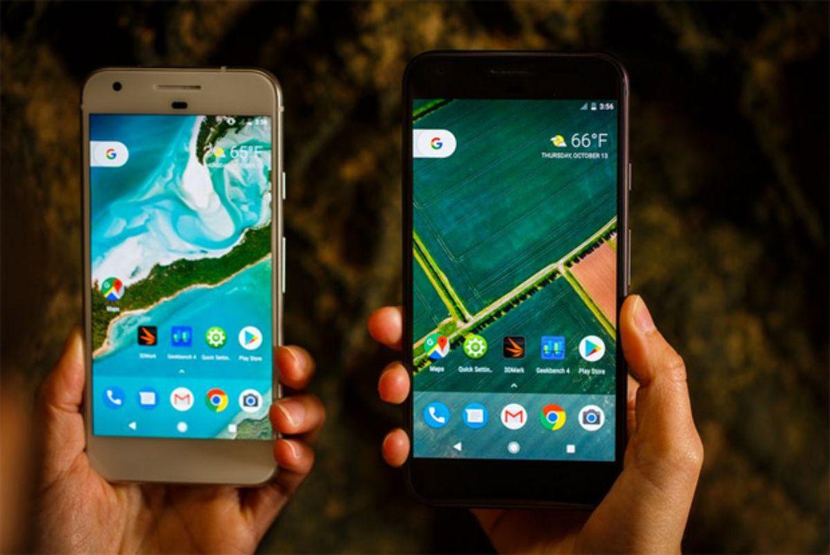 Meilleur VPN Android 2021: Nos quatre meilleurs (et pourquoi)