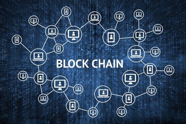 Transformation numérique: La Chine en tête de l'adoption de la blockchain