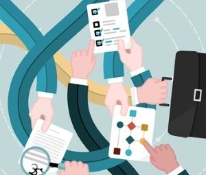 Fibre et Transfo : ça se passe comment un déploiement en entreprise ?