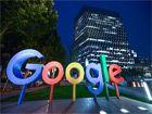 Google décidé à faire son Show