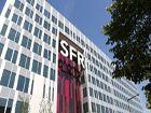 Fibre et Transfo, les acteurs en présence : SFR