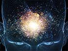 Dell Technologies Forum: votre prochain collègue est une machine