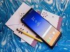 Galaxy Note 9 : Samsung lance un kit développeurs pour le stylet S Pen