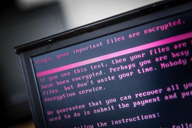 Avis d'expert : ne redémarrez pas votre ordinateur après avoir été infecté par un ransomware
