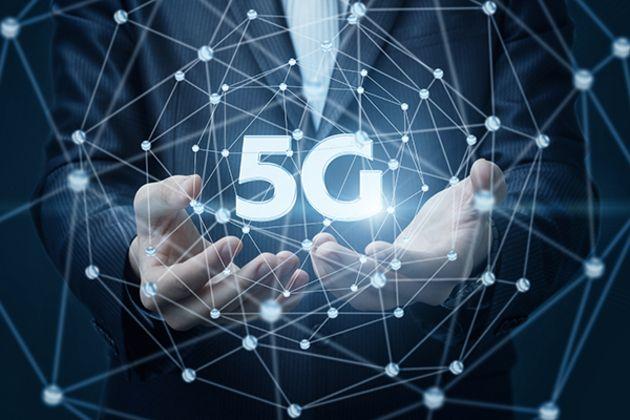 Intel accuse Qualcomm de l'avoir forcé à quitter le marché des modems 5G
