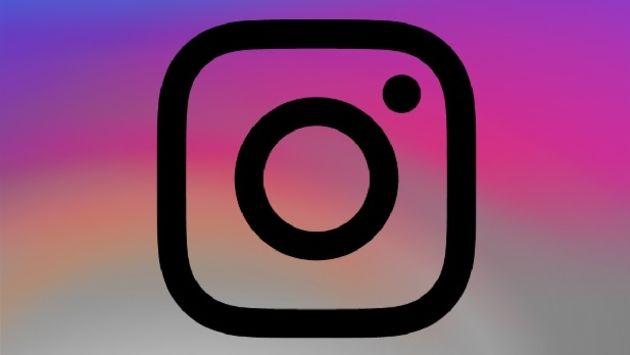 Vidéo : Instagram teste son service de chat sur sa version web