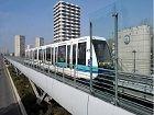 La 4G s'allume dans le métro de Rennes