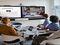 Mozilla donne un bon point au niveau de sécurité des applications de visioconférence